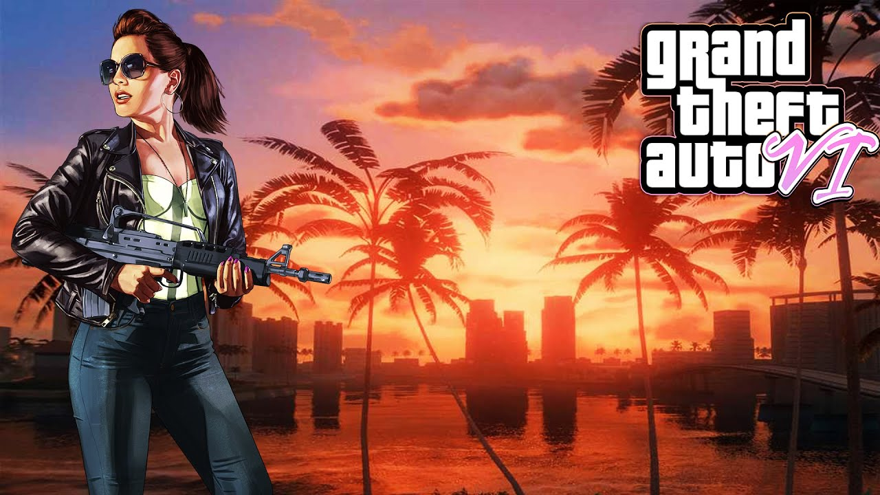 Michael Pachter Predicts GTA 6 Release Date, Plot, Locations and More