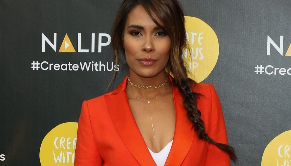 Recast Alert- Daniella Alonso Joins the Cast in Season 3 of Dynasty, She Is The New Cristal Jennings