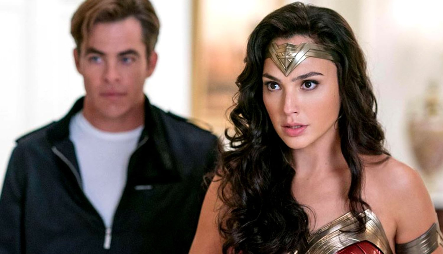 Wonder Woman 1984: Re-shooting wrapped? A Must Read Guide for Fans!!!