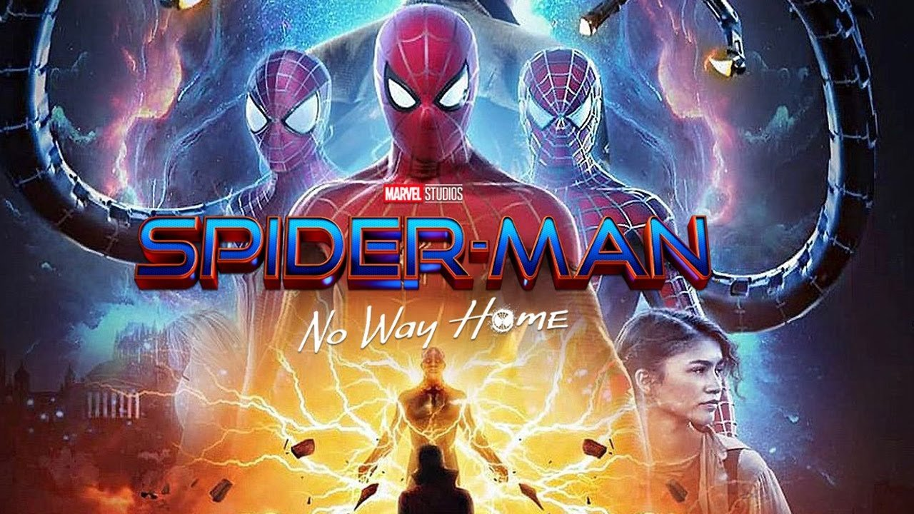 Tobey Maguire, Andrew Garfield & Tom Holland, Sony Hints Potential Multiverse