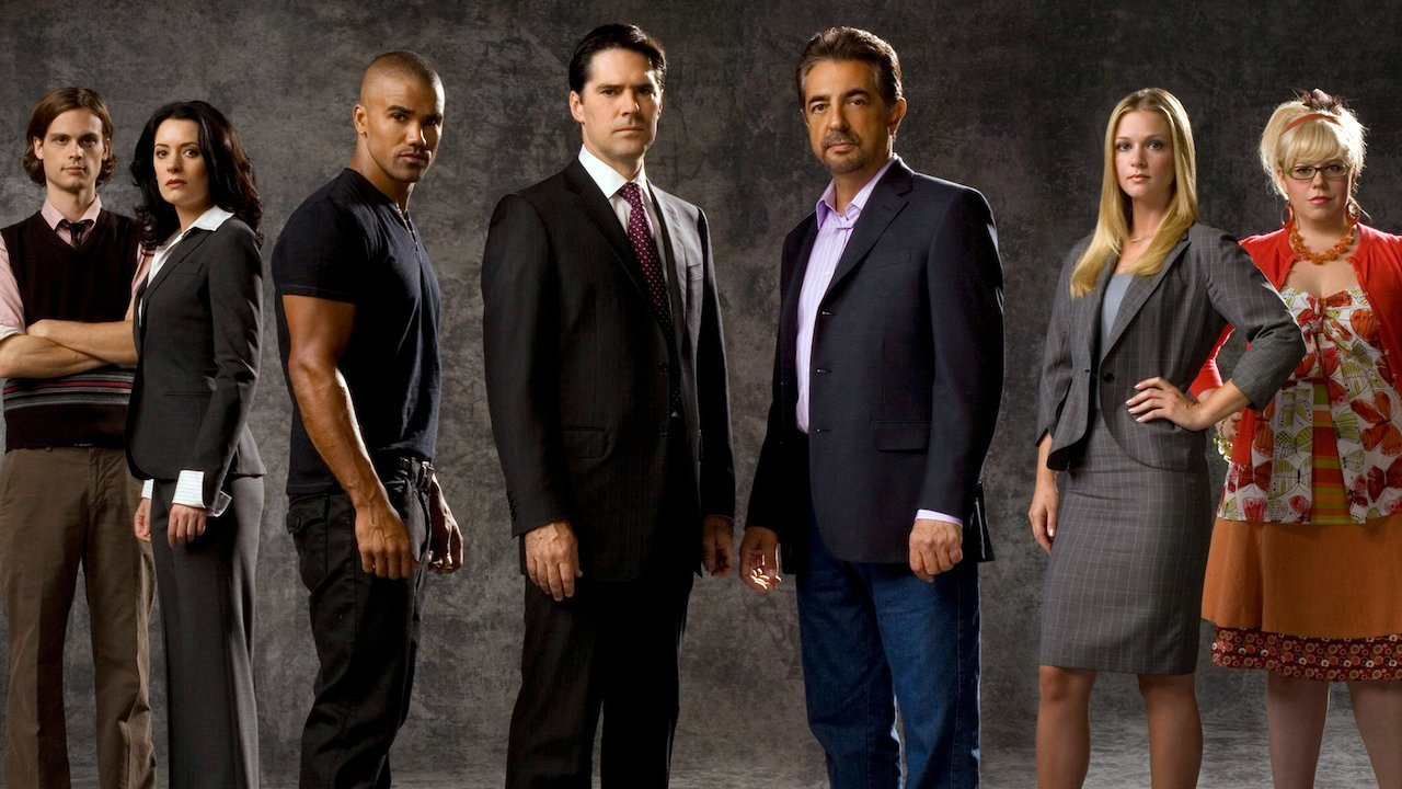 Criminal Minds Season 15 Episode 8: Ongoing Finale and Latest Updates