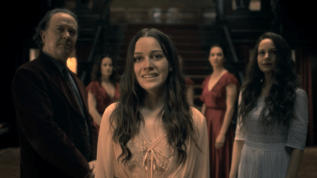 The Haunting of Hill House Season 2: Release Date, Plot & Everything You Need to Know