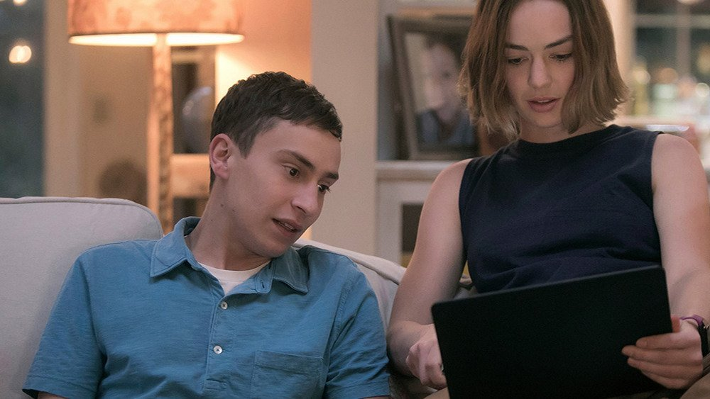 Atypical Season 4: Release date, Plot, [LEAKED] NEW CAST & Everything you need to know