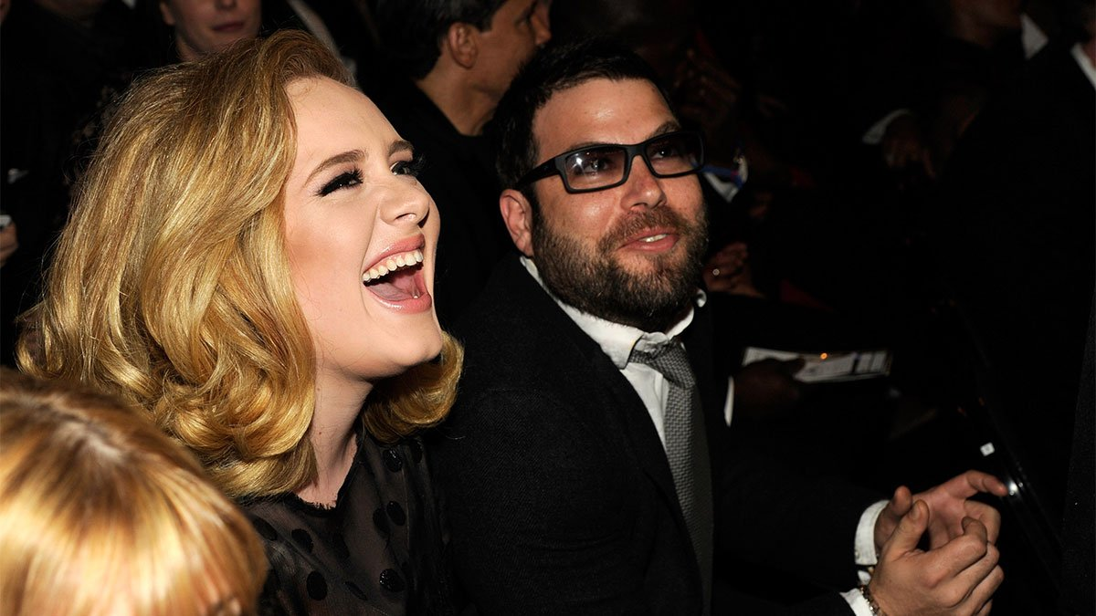 Is Adele moving for a £140 million dollar divorce?? What happened between the couple?? Know all the insights of their marriage here!!
