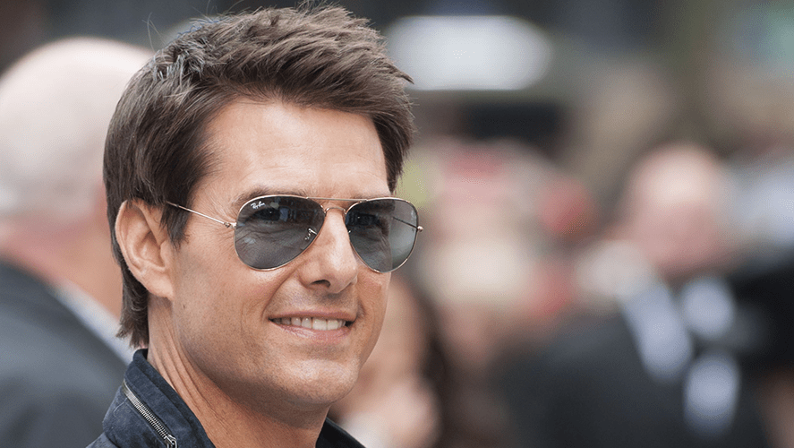 Tom Cruise Net Worth 2021: Earnings, Movies and Career