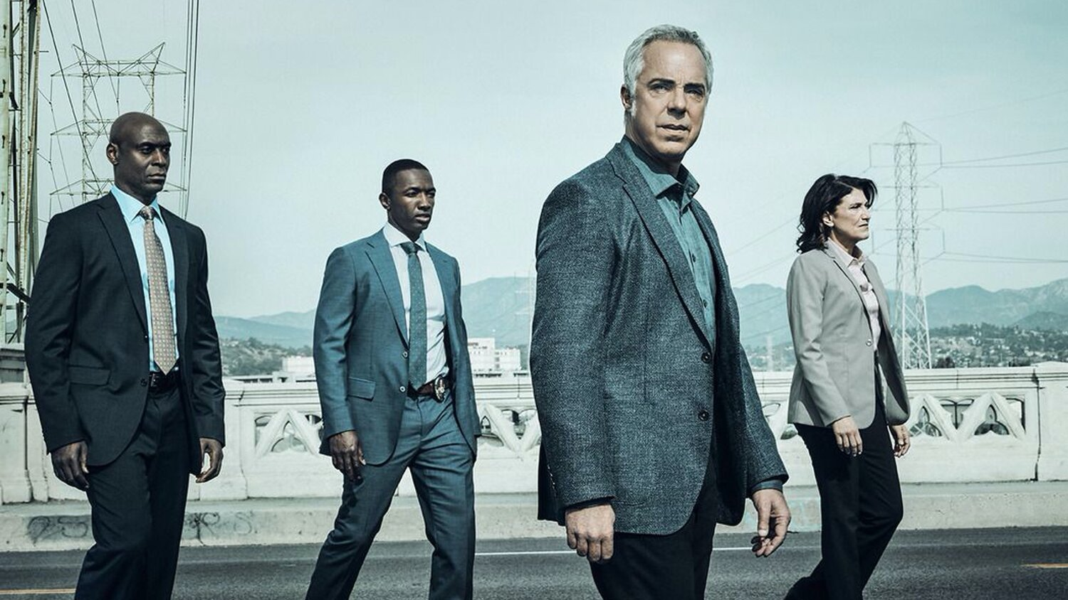 Bosch Season 6: Release Date, Plot, And Cast Are Here!!!