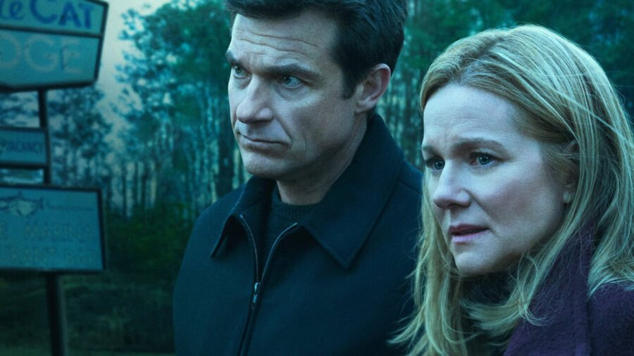 Everything you need to know about Ozark season 4: Release Date & More